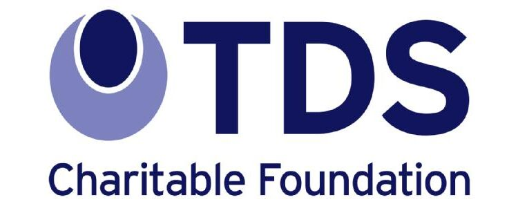 large_tds-charitable-trust-logo