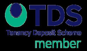 TDS member logo