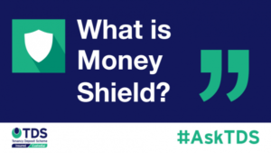 What is money shield? - blog image