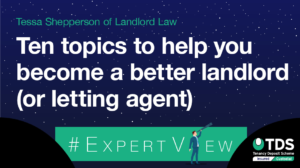 ExpertView_17.04.18