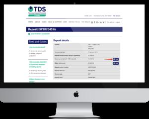 Deposit-amendment-step-2-reduced-2