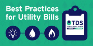 "Image saying ""#ExpertView: Landlord Best Practices for Utility Bills"""