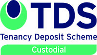 TDS Custodial logo