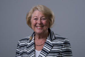 Jodi Berg - NRLA