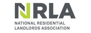 NRLA Logo 2020