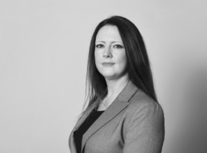 Debbie Davies - Head of Sales and Marketing