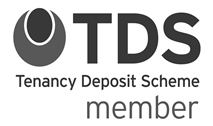 TDS-Member-Logo-BW-Small