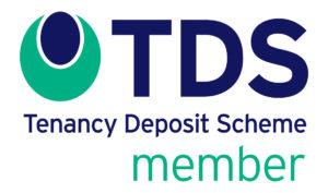 TDS-Member-Logo-Large