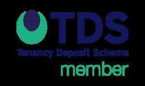 TDS-Member-Logo-Small-Transparent