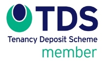 TDS-Member-Logo-Small