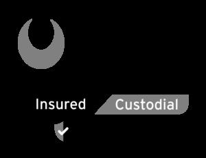 TDS-Protected-Logo-Large-BW-Transparent