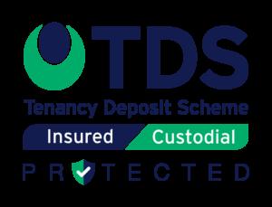TDS-Protected-Logo-Large-Transparent