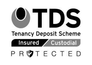 TDS-Protected-Logo-Small-BW-Transparent