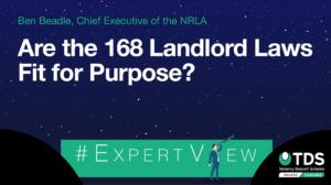 NRLA ExpertView - 29th July 2021