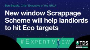 NRLA #ExpertView